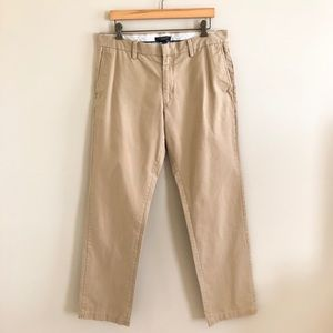 Banana Republic Chinos men's